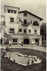 Hotel Solterra, Sant Hilari Sacalm