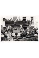 XIX Homentage a la Vellesa, Sant Hilari Sacalm