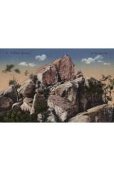 Sant Hilari Sacalm, La Roca d'en Pla