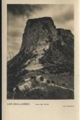 Coll del Bram
