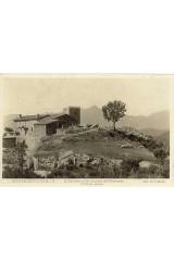 A can Roca, Sant Hilari Sacalm