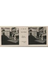 Colecció Estereoscòpia de J.Salvador, Sant Hilari Sacalm