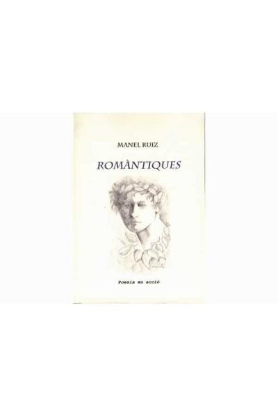 Romàntiques